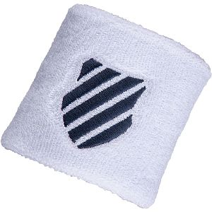 K-swiss Wristband