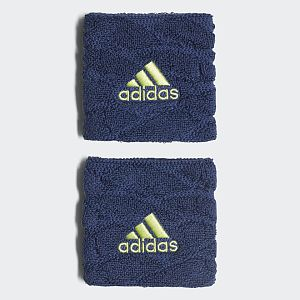 Adidas Braided wristband smal