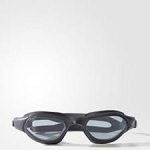 Adidas Zwembril