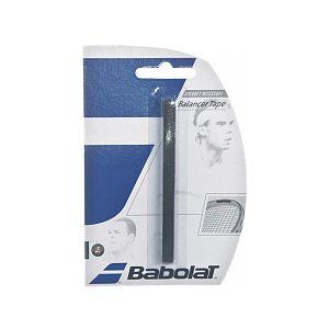 Babolat Balancer tape 3*3