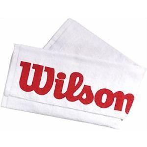 Wilson Court Towel
