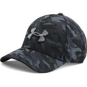 UA Blitzing Cap
