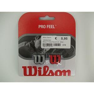 Wilson Pro Feel Blade Vibdamp