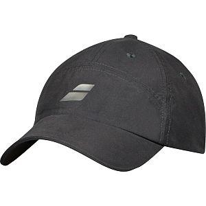Babolat Microfiber cap