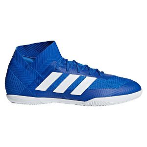 Adidas Nemeziz Tango 18.3 indoor