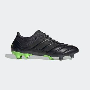Adidas Copa 20.2 FG