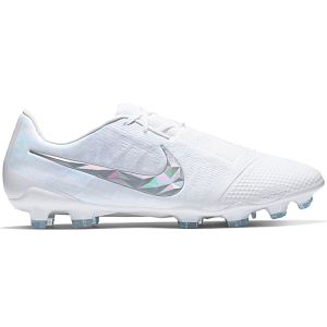 Nike Venom  Phantom Elite FG