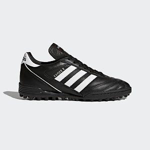 Adidas Kaiser team