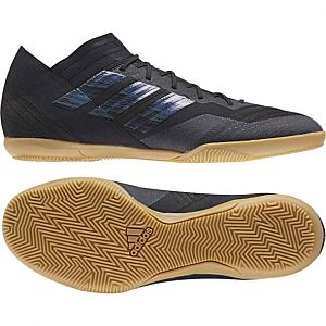 Adidas Nemeziz Tango 17.3