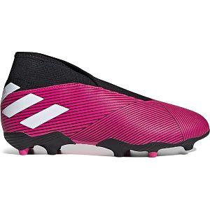 Adidas Nemeziz 19.3 LL FG junior