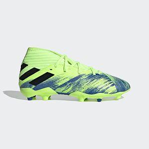 Adidas Nemeziz 19.3 FG Junior
