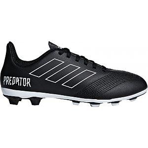 Adidas Predator 18.4 FXG Jr.