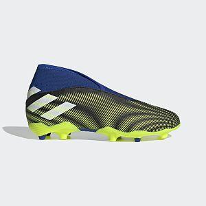 Adidas Nemeziz 3 LL FG JR