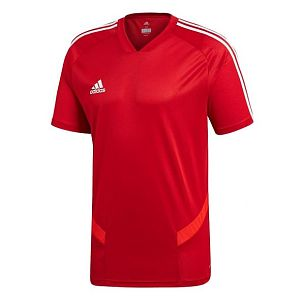 Adidas Tiro Yersey