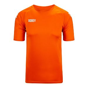 Robey shirt counter