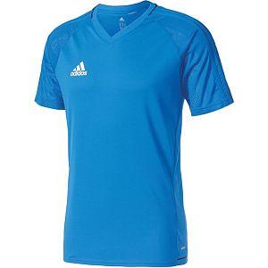 Adidas Tiro 17 yersey junior