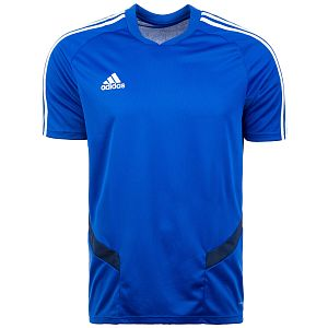 Adidas Tiro 19 training Yersey