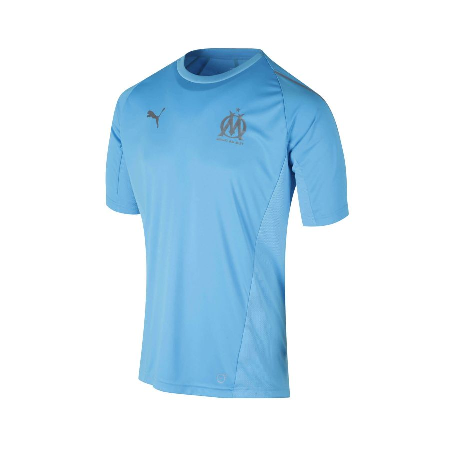 Puma Olympique Marseille Tr jersey