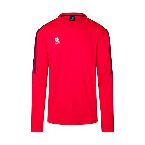 Robey Performance sweater SR