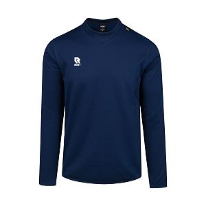 Robey-performance-sweater