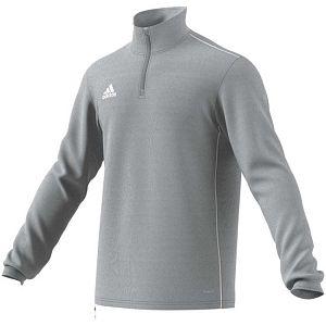 Adidas Core 18 training Top