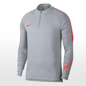 Nike Squadra dry drill Top