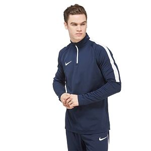 Nike academy dril top