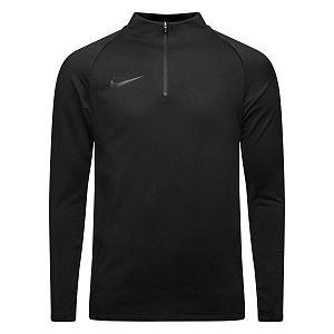 Nike Dry SQD Drill Top