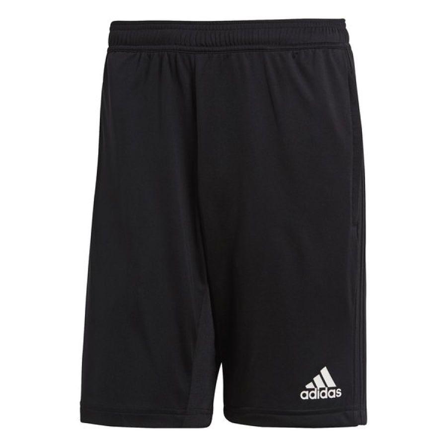 Adidas Condivo 18 Training short