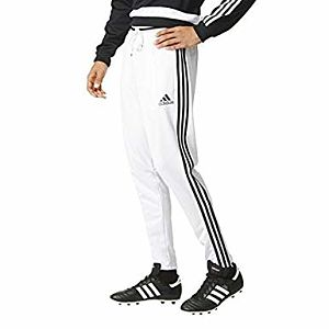 Adidas Cont 16 training pant