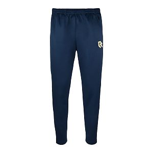 Robey Performance Training Pant