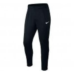 Nike academy pant junior