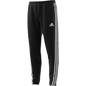 Adidas Tan Trainingpant
