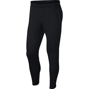 Nike Squadra Dry pant