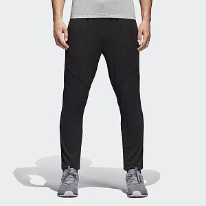 Adidas Pant Prime