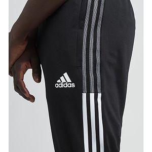 Adidas Tiro 21 pant