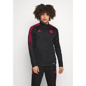 Adidas FCB TK Suit