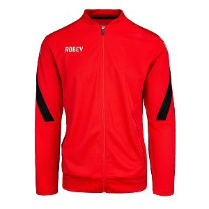 Robey Counter Jacket