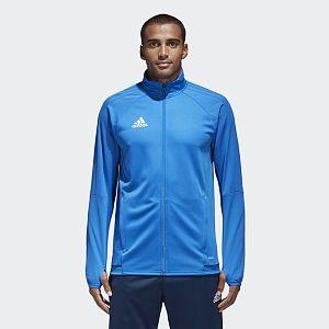 Adidas Tiro 17 Jacket