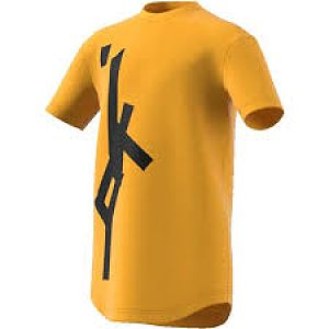Adidas Youth ID shirt