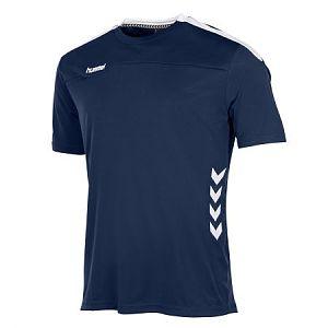 Hummel Valencia t-shirt