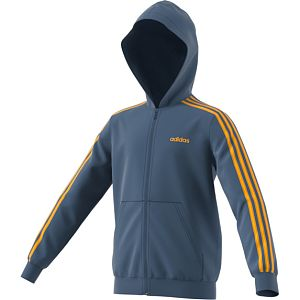 Adidas Ess hooded