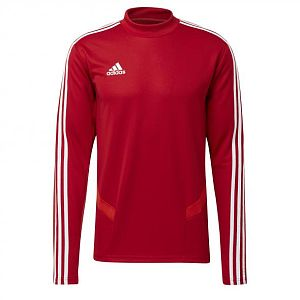 Adidas Training Top Junior