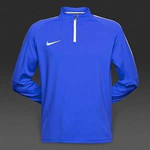 Nike academy drill Top JR