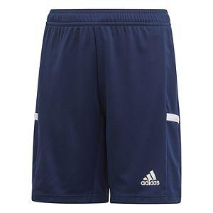 Adidas-T19-short