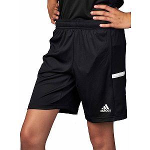Adidas-T19-short-junior