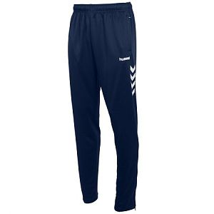 Trainingsbroek Jr   133001-8000 JUNIOR