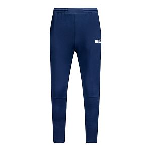 Robey performance pant junior