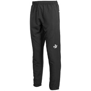 Trainingsbroek Jr   831000-8000 JUNIOR