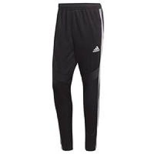 Adidas Training pant junior
